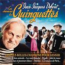 Jean-Jacques Debout - Les chansons des guingettes