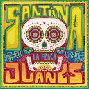Carlos Santana - La flaca