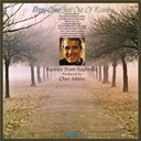 Perry Como - Just out of reach - rarities from nashville