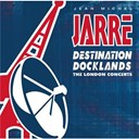 Jean-Michel Jarre - Destination docklands 1988