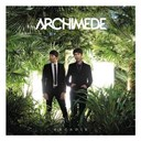 Archimède - Arcadie