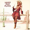 Mary Kay Place - Aimin' to Please (Bonus Track version)