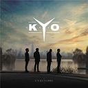 Kyo - L'équilibre