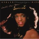 "Evelyn ""Champagne"" King - Call on me (expanded)"