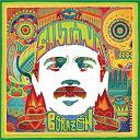 Carlos Santana - Indy