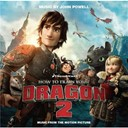 John Powell - How to Train Your Dragon 2 (Music from the Motion Picture)
