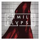 Camila - Elypse