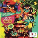 Carlos Santana / Wyclef - Dar um jeito (we will find a way) (the official 2014 fifa world cup anthem)