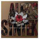 Aleks Syntek - Este amor que pudo ser