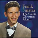 Frank Sinatra - The classic christmas album
