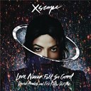 Justin Timberlake / Michael Jackson / Michael Jackson & Justin Timberlake - Love never felt so good (david morales and eric kupper def mix)