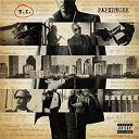 T.i. - Paperwork (Deluxe Explicit)