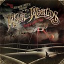 Jeff Wayne - Highlights from jeff wayne's musical version of the war of the worlds - the new generation