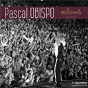 Pascal Obispo - Millésimes (live 2013-14)