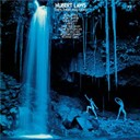 Hubert Laws - Then there was light, vol. 2