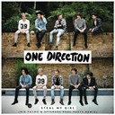 One Direction - Steal my girl (big payno & afterhrs pool party remix)