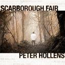 Peter Hollens - Scarborough fair