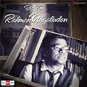 A.r. Rahman - Big fm rahman ungaludan