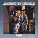 John Cafferty & The Beaver Brown Band - Roadhouse