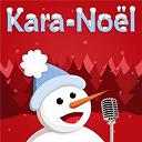 Karaoké Playback Français - Kara-noël (karaoké de noël)
