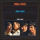 The Small Faces - Small faces (deluxe edition)