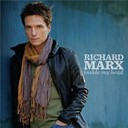 Richard Marx - Inside my head
