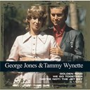 George Jones / Tammy Wynette - Collections