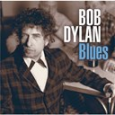 Bob Dylan - Blues