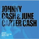Johnny Cash / June Carter Cash - collections