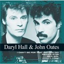 Daryl Hall / John Oates - Collections : daryl hall & john oates