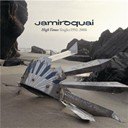 Jamiroquai - High times singles 1992-2006
