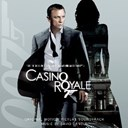 David Arnold - Casino royale (B.O.F.)