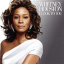 Whitney Houston - i look to you