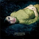 Indochine - Salombo