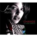 Joy Denalane - Change