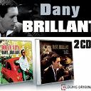 Dany Brillant - Dolce vita/jazz à la nouvelle orléans