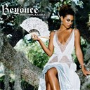 Beyonc&eacute; Knowles - Irreemplazable