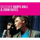 Daryl Hall / John Oates - Discover daryl hall &amp; john oates