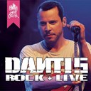 Christos Dantis - Rock And Live