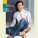 Harry Connick Jr - my new orleans