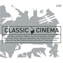 Compilation - classic cinema