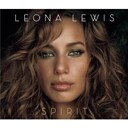 Leona Lewis - spirit