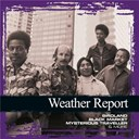 Weather Report - Collections : weather report