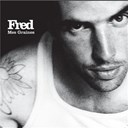 Fred - Mes graines