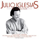 Julio Iglesias - Hit collection edition
