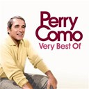 Perry Como - Very Best Of
