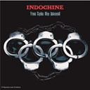 Indochine - You spin me round (like a record)
