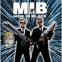 3t / Alicia Keys / Buckshot Lefonque / Danny Elfman / Destiny's Child / Emoja / Ginuwine / Nas / Snoop Dogg / Trey Lorenz / Will Smith - Men in black