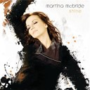 Martina Mc Bride - Shine