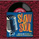 Compilation - Slow Soul